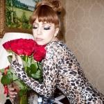 Lady Gaga103.jpg