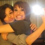 Selena-Demi-selena-gomez-and-demi-lovato-8285650-440-372.jpg