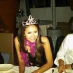 a parti királynője♥nina dorev