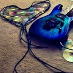 Music(8)