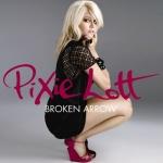 pixie-lott-broken-arrow.jpg