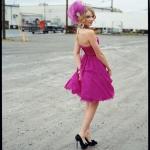 Elle_Magazine_Photoshoot_03.jpg