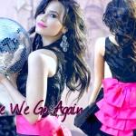 Demi_Lovato_Wallpaper_8_by_Meeltje2951.jpg