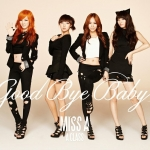 MISS+A+OFFICIAL+PHOTO+FOR+ALBUM+-+A+CLASS+-+POPULAR+SINGLE+GOODBYE+BABY+GOODBYE+(1).jpg