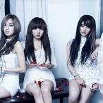 miss-A-touch-jia-min-suzy-fei-members-kpop-girlgroup.jpg