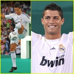 cristiano-ronaldo-is-a-real-madrid-player.jpg