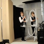Dylan-and-Cole-s-Got-Milk-Pics-dylan-sprouse-18080778-480-319.jpg