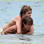 dylan-cole-sprouse-birthday-01.jpg