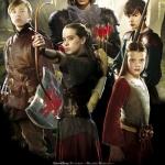 Narnia-Prince-Caspian.jpg