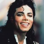 Michael-Jackson-Photograph-C1010191.jpg