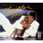 2001-10-16_Thriller_SpecialEdition.jpg