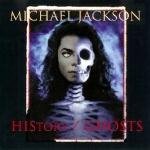 1997-07-15_HIStory-Hgosts_MaxiCD.jpg