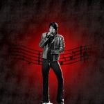 Adam-Lambert-american-idol-6245644-1024-768.jpg