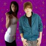 Justin és Én!