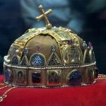 magyar korona