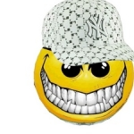 smiley-073.jpg