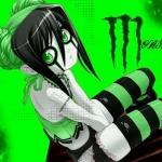 Monster_Energy_by_oliviamaxwell.jpg