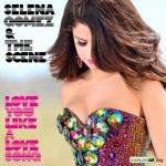 1143089-1308351836_selena-gomez-love-you-like-a-love-song-2011-single.jpg