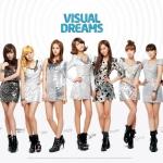SNSD Visual Dreams