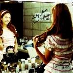 SNSD_Cosmopolitan_Scans_2011_(1).jpg