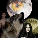 new-moon-movie1.jpg