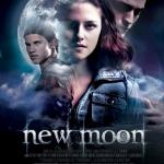new-moon-trio.jpg