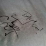 taylor lautner autogramm.jpg