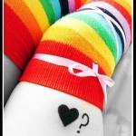 colorful-2-1.jpg