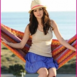 Selena-Gomez-Dream-Out-Loud-Spring-2011-Campaign-20.jpg