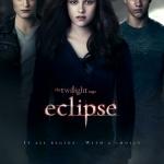 eclipse_ajanlo_tiniszaj_hu(2).jpg