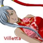 www_avatarmaker_hu_b65e7c94a941dbef.jpg