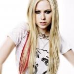 Avril_Lavigne_avril-lavigne-the-best-damn-thing_-promos-25.jpg
