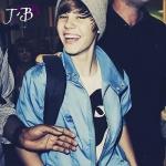 Justin Bieber (147).jpg