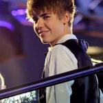 Justin Bieber (256).jpg