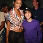 Justin+Bieber+Rihanna+and+Justin.jpg