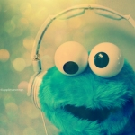 cartoons-cookie-monster-cute-elmo-epic-headphones-Favim.com-61834_large.jpg