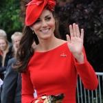 Kate_Middleton.jpg