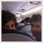 Harry and Liam.jpg