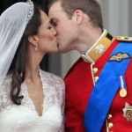 William & Kate.jpg