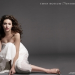 Emmy-wallpaper-emmy-rossum-2188420-1024-768.jpg