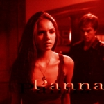 Másolat (3) - vampire-diaries-family-ties-2.jpg