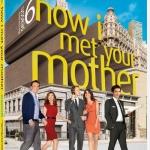 HowI Met Your Mother.jpg