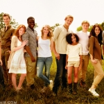 Hunger Games Cast.jpg