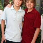 Cole & Dylan