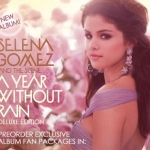 Selena-Gomez-A-Year-Without-Rain-cover[1].jpg