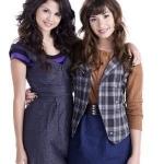 Demi-Lovato-Selena-Gomez-s-rare-shoots-selena-gomez-10821203-300-400[1].jpg