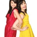 Selena+Gomez++Demi+Lovato+0001472[1].jpg