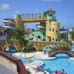 Sunset_Beach_Spa_Resort_Montego_Bay_1.jpg