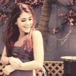 Ariana..♥
