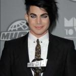 Much Music Video Awards.jpg